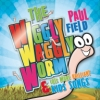 Wiggly Waggly Worm Songbook