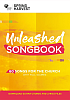 Spring Harvest Digital Songbook 2020