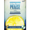 Spring Harvest Digital Songbook 2012