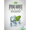 Spring Harvest Digital Songbook 2013
