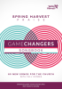 Spring Harvest Digital Songbook 2016