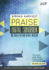 Spring Harvest Digital Songbook 2014