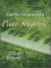 A Quiet Place: Instrumental Hymns