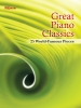 Great Piano Classics (3611111)