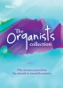 The Organist's Collection