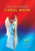 The Ultimate Carol Book (1450319)